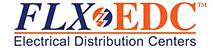construction edc logo