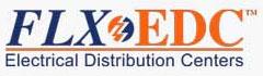 FLX edc