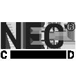 nec certified